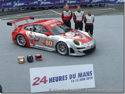 10_LM_pesage_Porsche80