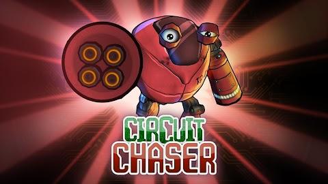 Circuit Chaser Screenshot 9