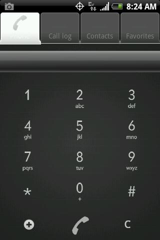 screen5