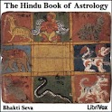 Hindu Book of Astrology, The