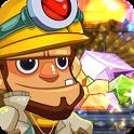 都市矿工 Urban Miner icon