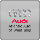 Atlantic Audi Mobile icon