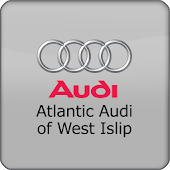 Atlantic Audi Mobile