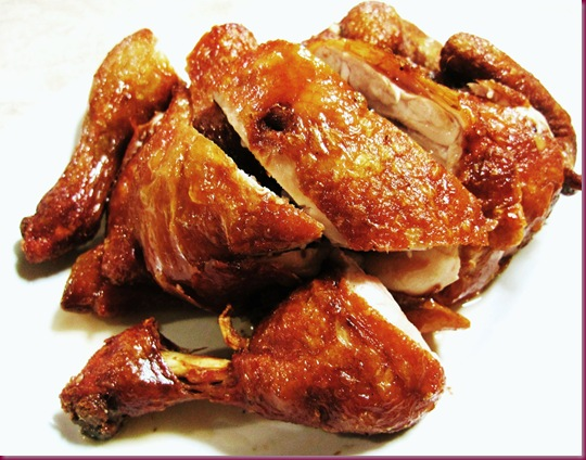 Chinese Food In Summerlin