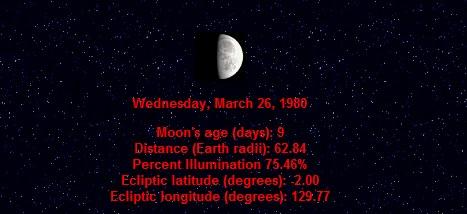 moon326.jpg