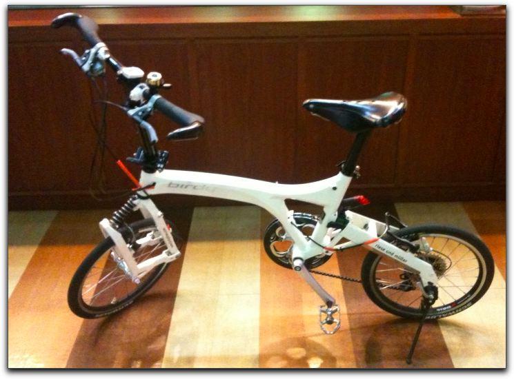 bicy1.jpg