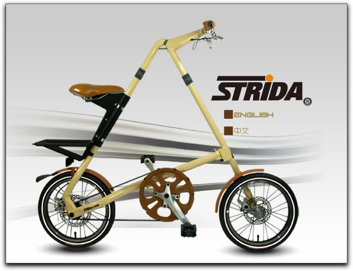 bicy7.jpg