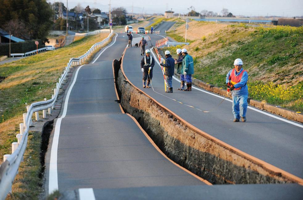 japan_quake_27.jpg