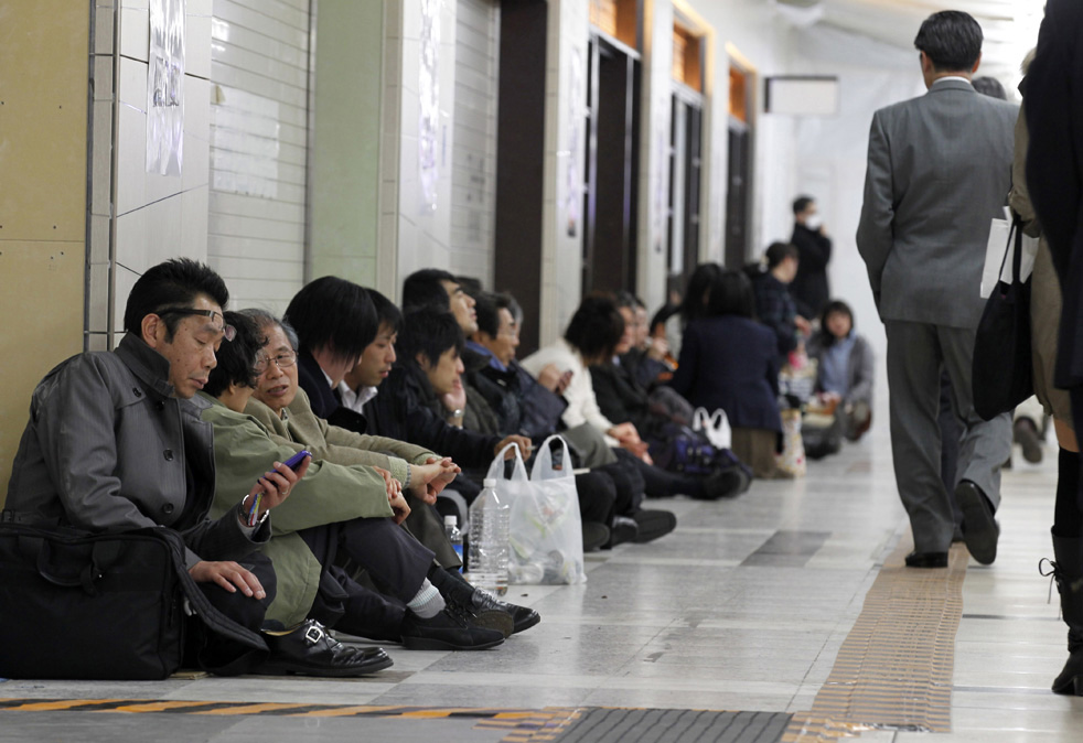 japan_quake_31.jpg