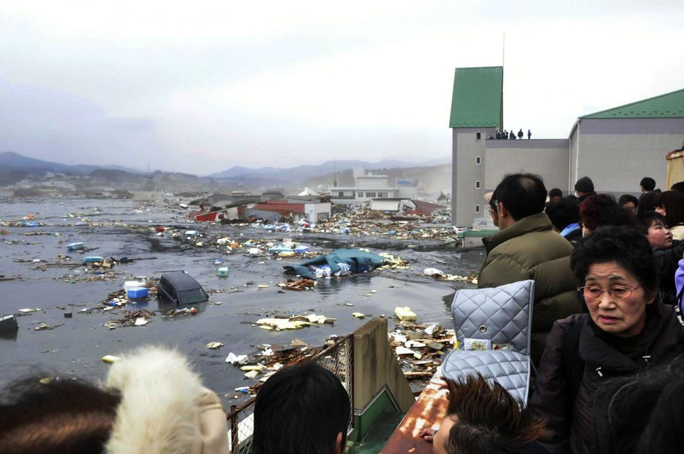 japan_quake_34.jpg