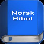 Det Norsk Bibelselskap