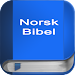 Norsk Bibel Icon