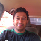 Harshana