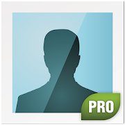Quick Contacts PRO 1.04 Icon