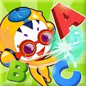 [ABC] - Alien Bob's Crew icon
