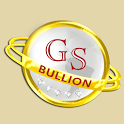 GS Bullion icon