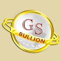 GS Bullion icon