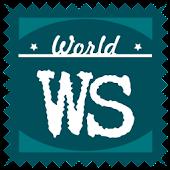 World WordSearch