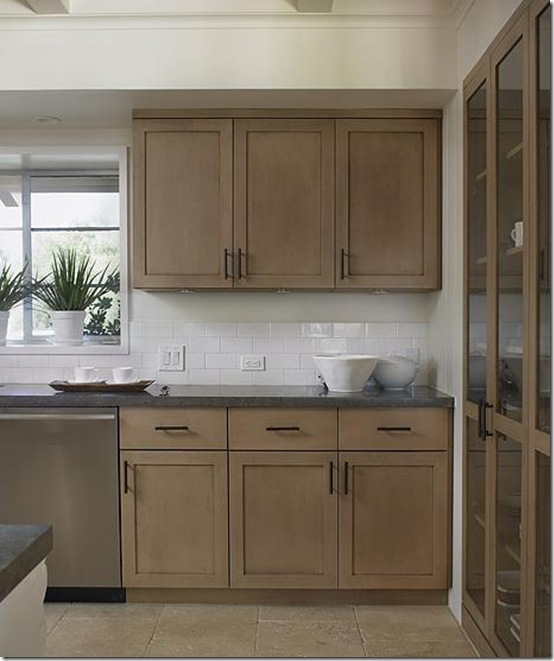Kitchen Cabinets Tucson: The Lisa Porter Collection : Two Adobe Houses