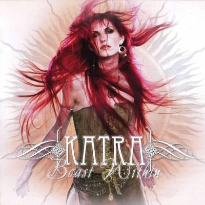 Katra - Beast Within