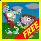 Zombie Game icon