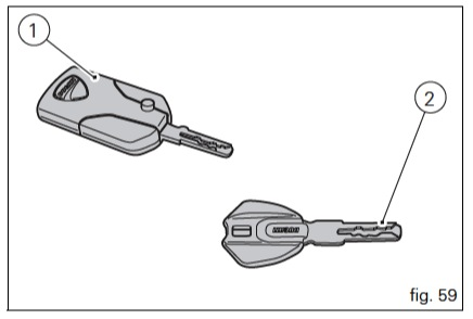 Source for cheapo MTS1200 key blanks? - Page 2 - Ducati ms - The