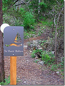 trail head 2