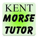 Kent Morse Tutor icon