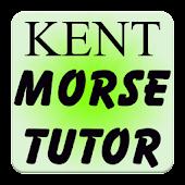 Kent Morse Tutor