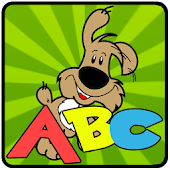 Learn the Alphabet Kids ABCs