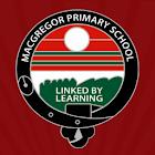 Macgregor Primary School icon