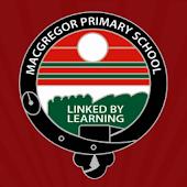 Macgregor Primary School