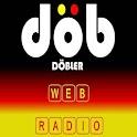 DOBLER WEB RADIO