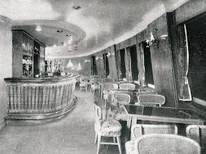 Veranda-Bar. memoria Corporativa. Año 1955..jpg