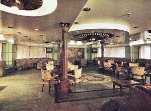 Otro aspecto de la sala de fiestas. Memoria Corporativa. Año 1970.jpg