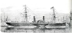 Le WASHINGTON. Paquebot de la Compagnie Trasatlantique dans le bassin de L´Eure, au Havre. From the book LES GRANDS DOSSIERS DE L´ILUSTRATION. LES PAQUEBOTS.jpg