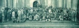 El equipo de Gijon durante el salvamento del CISCAR. Del libro COMISION DE LA ARMADA PARA SALVAMENTO DE BUQUES.jpg