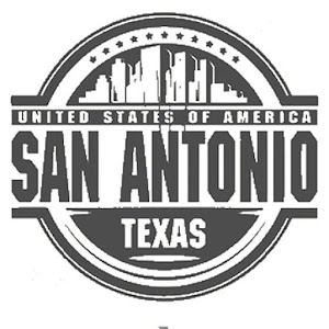 Dating services san antonio texas-in-Rangiora