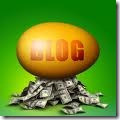 blog_money