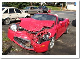 car_accident_insurance