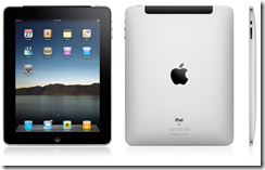 apple_ipad_zaman_penjajahan_indonesia