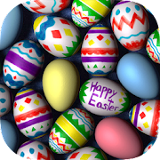 Cracky Egg - Easter Fun Game