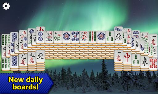 Mahjong Epic 2.3.2 screenshots 3