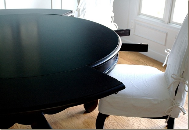 table5A