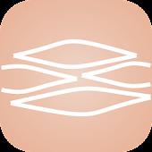 CL-App