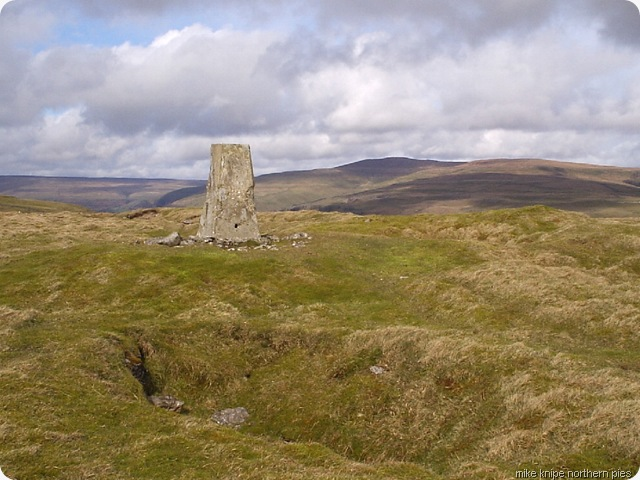 mm2 buckden pike fr trig 434
