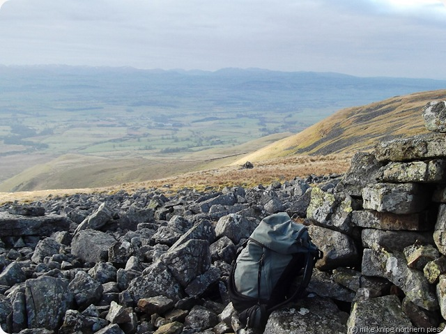 cross fell 010
