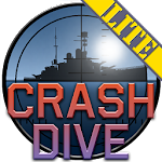 Crash Dive Lite 1.5.45