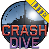 Crash Dive Lite