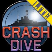 Crash Dive Lite
